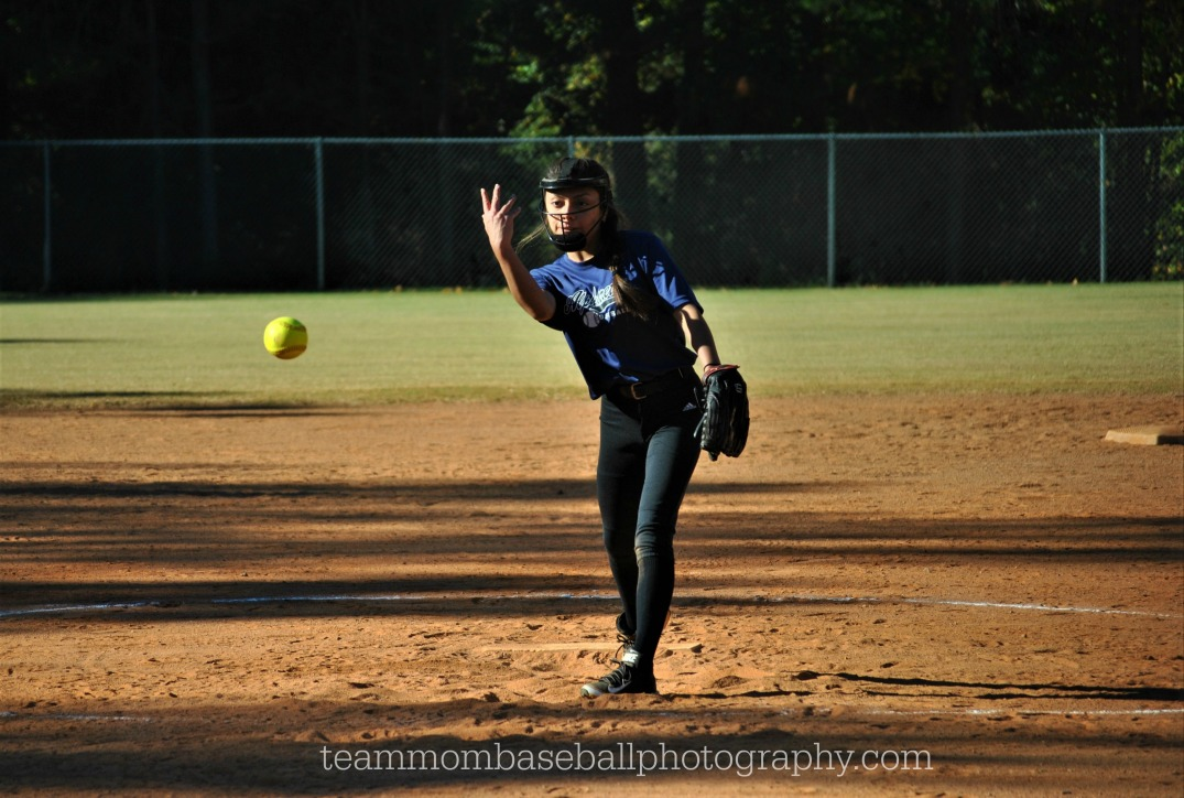 brittany-pitching