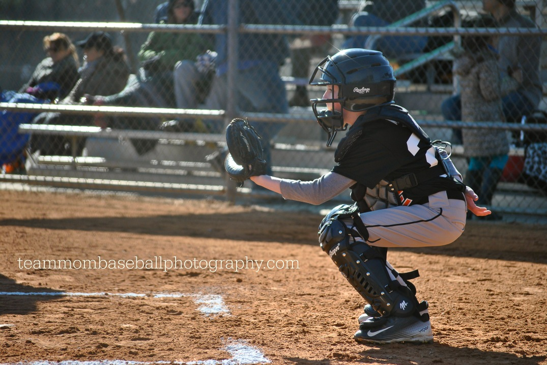 braden-as-catcher