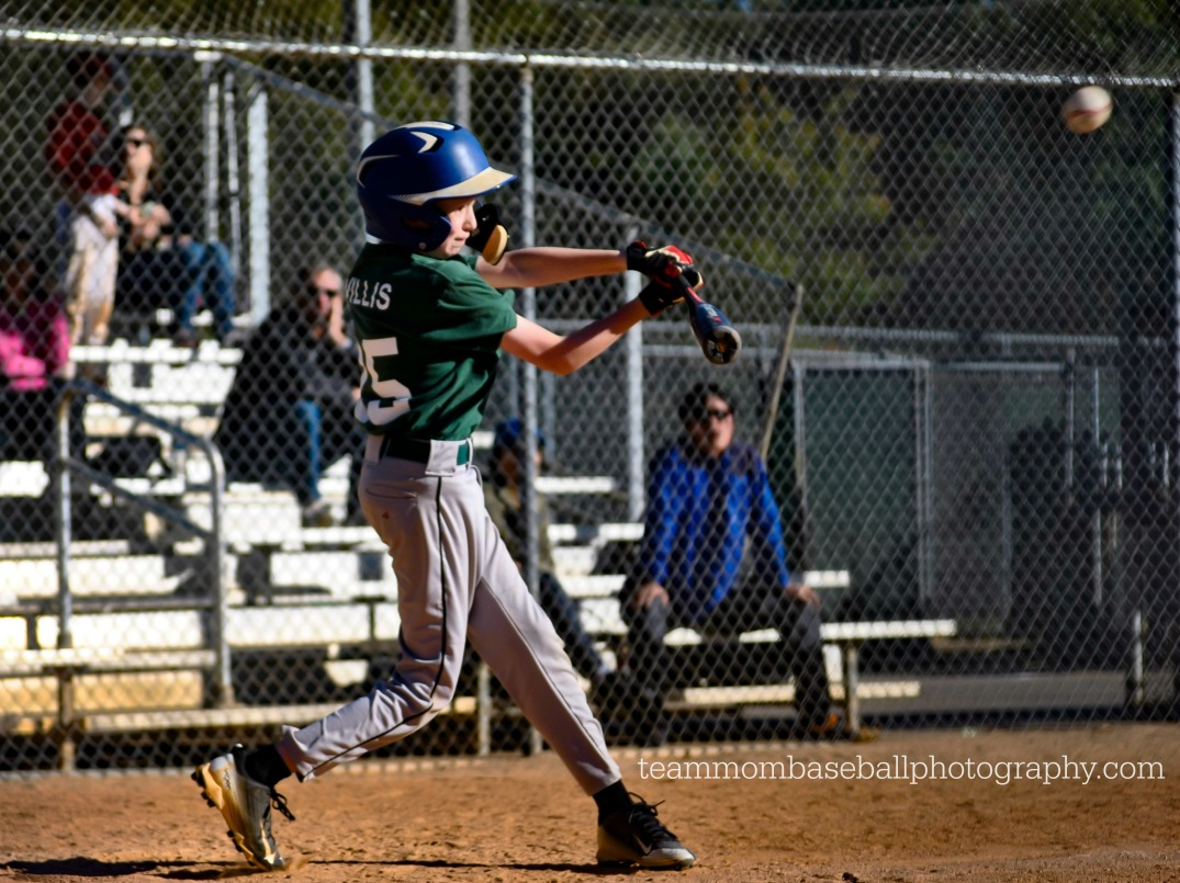 braden-hitting-watermark