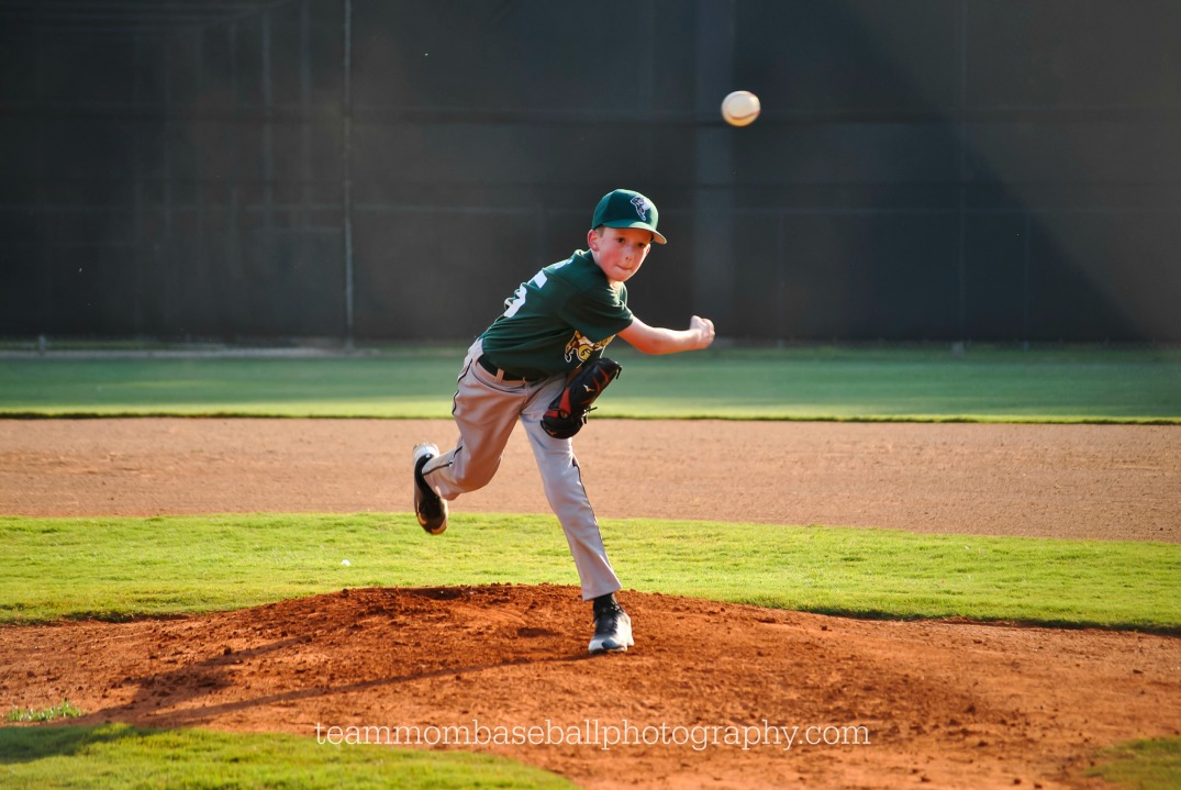 braden-lr-edit-pitching-wm