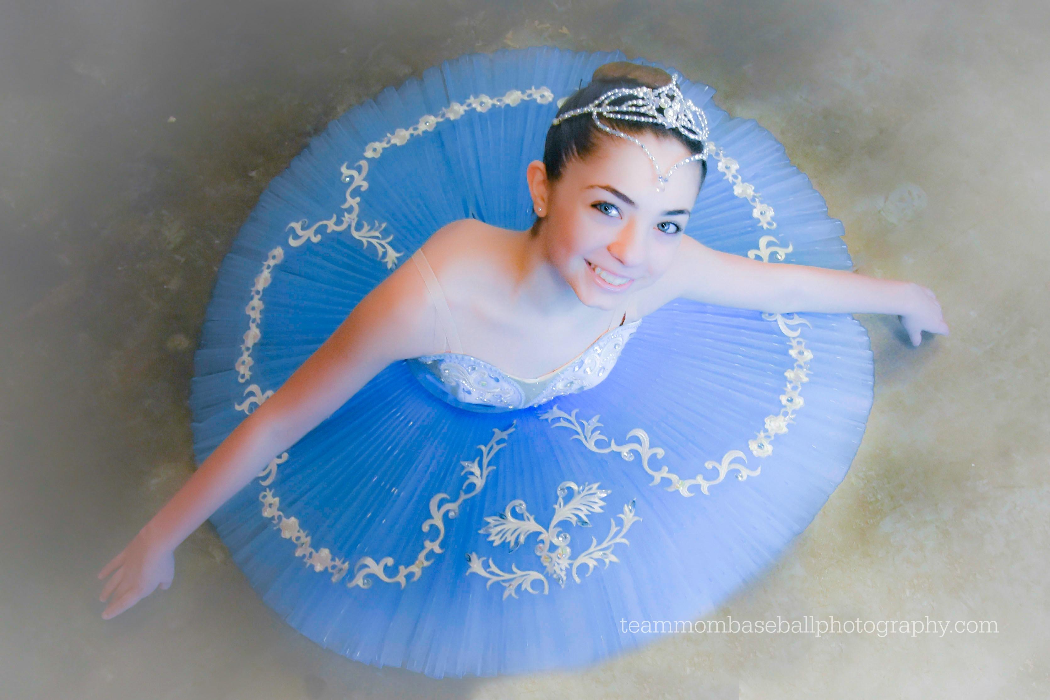 Frosty Ballerina Final1-WM