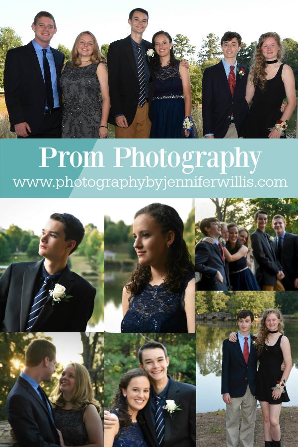 Prom PhotographyFinal1